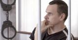 Адвокат Сенцова заявил об ухудшении его здоровья в колонии на Ямале