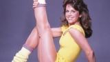 1980-х годов тенденции моды, прически и идеи костюма 2019