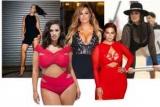 Эшли Грэм рассказала всю правду о питании и занятиях спортом девушек категории plus-size