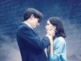 Для тех, кто мыслит: лучшие фильмы о легендарном физике-теоретике Стивене Хокинге