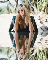 Светлана лобода: «Какие художники и Светлана ЛОБОДА лобода - уровень перфекционизма»