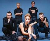 Группа MARLEN представила третий сингл альбома