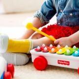 Оптовая продажа детских игрушек от магазина Fashion Girl
