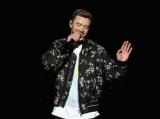Джастин Тимберлейк не может петь: названа причина