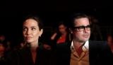 Значит, война: СМИ выяснили, почему Анджелина Джоли отказала в перемирии Брэду Питту