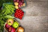 Где купить и как правильно овощей и фруктов: новые расследования «секретных агентов»