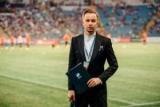 Артем Гагарин личный рекорд в Одессе