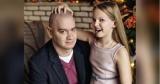 Дочь Кошевого Варвара может представлять Украину на детском