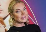Анастасия Волочкова показала богатого жениха и попросила поклонников не завидовать ей