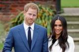 Меган Маркл согласилась на похищение ради свадьбы с принцем