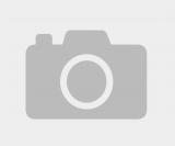 Невероятные подробности о платье Эммы Стоун